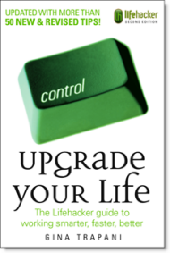 Upgrade Your Life