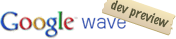 Google Wave Questions and Answers
