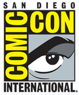 Off to Comic-Con; Have Some Links