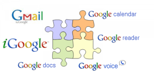 How to Integrate Your Google Apps