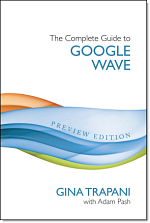 Frequently Asked Questions About Google Wave