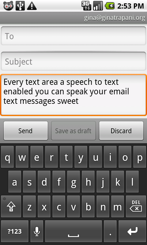NaturalReader Text to Speech Software Download