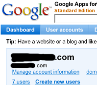 Google, Gmail, and Google Apps Accounts Explained | Smarterware