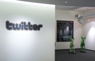 Twitter Announces Significant Layoffs
