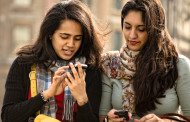Better With Friends: Social Media Innovations Get Personal