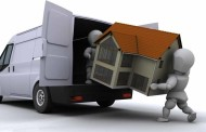 How Tech is Revolutionizing the Moving Company Industry