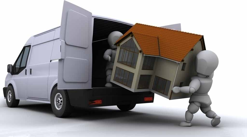 The Best Way to Select the Best Moving Services