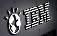 IBM Announces New Ways for Startups to Explore Company Data