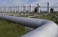 Zooming In on Energy Technology: Why Natural Gas Is Booming
