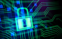 Growth in Website Security Tech a Good Thing