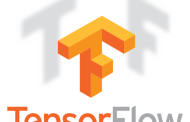 Google Makes 'TensorFlow' Machine-Learning Open to the Public