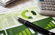 5 Steps For Creating a Personal Finance Reminder System