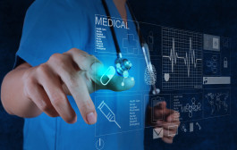 How Technology Is Improving the Healthcare Industry