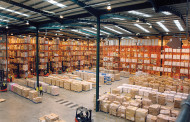 5 Tips for Keeping Your Warehouse Safe and Secure
