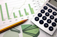 5 Tips To Follow Real-time Trends Using Finance Technology