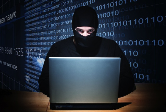 Simple Tips For Keeping Yourself Clear of Online Hackers
