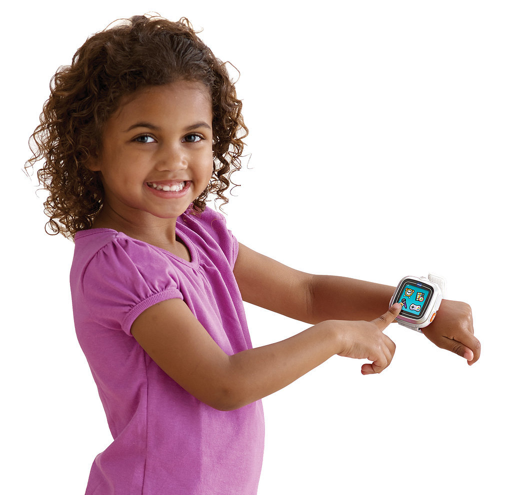 3 Reasons Why A Smartwatch Could Be A Good Choice for Kids
