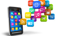 3 Ways to Encourage A Greater Amount of Mobile Engagement