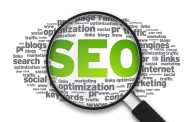 Using SEO To Attract More People To Your Online Portfolio