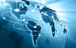 4 Remarkable Ways the Internet Has Transformed the World