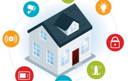 A Smarter Home: 3 Tips For Bringing New Technology Into Your Household