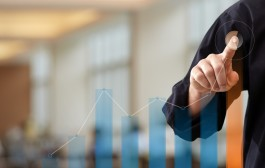5 Ways To Use Software and New Tech To Increase Profitability