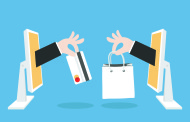3 Ways to Encourage More Purchases Through Your Website