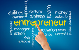 4 Growth Sectors Ideal for Entrepreneurs