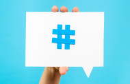 3 Handy Uses for Hashtag Search