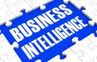 Business Intelligence Is Big: Filtering The Many Software Choices