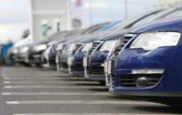 5 Ways Technology Has Altered the Car Buying Process