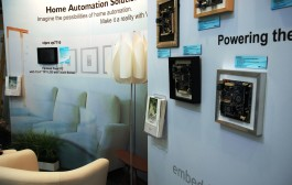 The New Wave Of Tech Automation For Homes