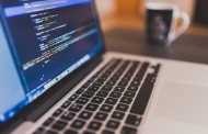 Why Computer Coding and Programming are Essential for Entrepreneurial Success