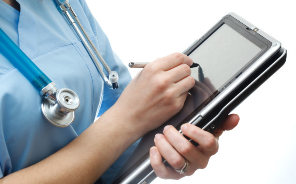 Revisiting the Impact of Electronic Health Records on the Industry
