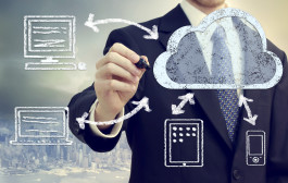 The Rise of SaaS and Why Businesses are Adopting at Such High Rates