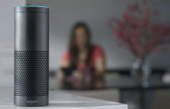 4 Privacy Concerns About Amazon Echo and Google Home
