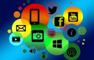 The Face of Change: 3 Apps Disrupting Enterprise Social Media