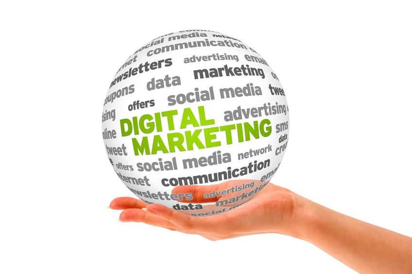 3 Things Your Digital Marketing Strategy Is Missing