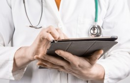 5 Tech Trends Dictating the Future of Healthcare