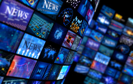 Your Best Tool for Engaging the Media (Hint: It's Not a Press Release)