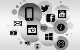 7 Content Marketing Alternatives to Basic Blog Posts