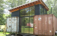 Everything You Need to Know About Buying a Shipping Container