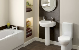 Smart Toilets: What's the Big Deal?