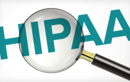 HIPAA For The Social Media Generation: Teaching Privacy In Med Schools