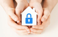 4 Technologies That Are Making Homes Safer and More Secure
