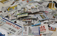 Save Smarter: 4 Couponing Apps You Need