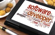 Which Is Better for Client Satisfaction: Waterfall or Agile Development?