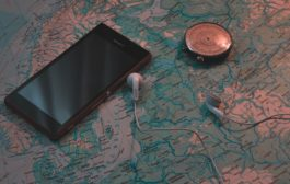A Tropical Getaway: 7 Apps for Easier Travel Planning