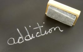The Use of Technology to Treat Drug Addiction