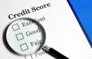 Mobile Credit Score Checks: 4 Tools That Work